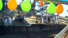 Derebaşi Köyü Yaz Şenlikleri 907