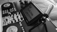 Dj Kadir Aydin - Mr. Jack (House Mix)