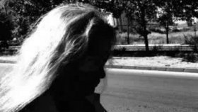 Niran Ünsal - Ben Nezaman Büyüdüm Anne
