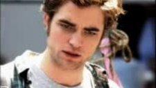 Robert Pattinson - - Bilmeni İsterdim