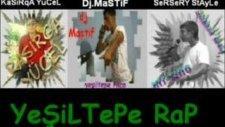 Yeşiltepe Rap 2009 Album