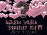 Dj Akman Cash Flow Mc Sersery Sagopa Kajmer Ask