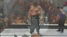 1 Wwe Rey Mysterio Vs Batista Vs The Great Khali