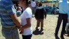 Derbasi Köyü Develi-Yaz Şenlikleri 934