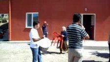Derebaşı Köyü Yaz Şenlikleri 900