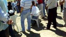 Derebaşı Köyü Yaz Şenlikleri 935