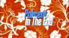 Pakcent - İn The End