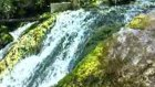 Suyun İnsana Verdiği Huzur