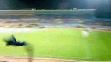Adana Demirspor -Livorno
