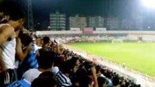 Adanademirspor Su Şow-Livorno