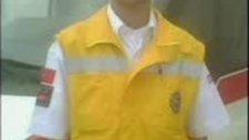 Afşin Ali Erden