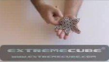 Extremecube Video002
