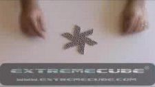 Extremecube Video004