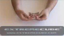 Extremecube Video006