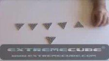 Extremecube Video007