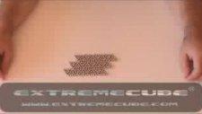 Extremecube Video011