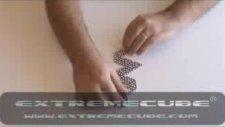 Extremecube Video013
