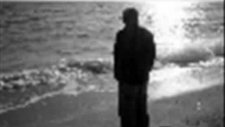 Murat İnce(Naşide Göktürk)--- Çekil Git