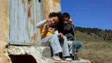 Derebaşı Köyü Develi-Su Deposunda Uzakta Köy 732