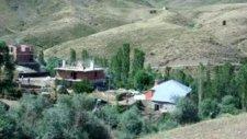 Derebaşı Köyü Develi -Uzakta Köy Videosu 722