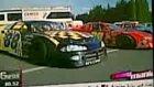 drift yarışı