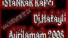 İsyankar Rapci & Dj Hatayli - Ayrilamam 2008