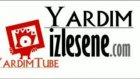 izlesene.com'ma nasil üye olunur ?