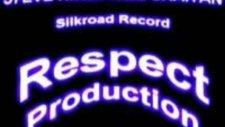57 lvl hilton kill demon shaitan (silkroad record)
