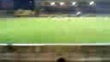 Malatyaspor Vanspor Derebeyleri 2009