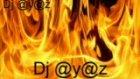 Dj @y@z Kolbasti (Remix)