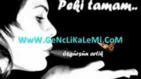 Isyankar Rapci - Mc Ilbey