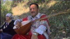 Aşık Dertli Kul Cafer - Ey Gafil Sen Bizi Cahil Mi
