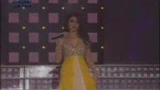 By Haifa Wehbe & Nancy Ajram Haifa Wehbe Wawa