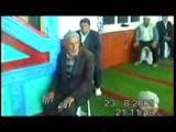 Şıhlı koyu merkez cami video 1