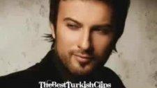 Tarkan-Start The Fire-Eurovision 2010-Turkey