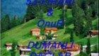 Dumanli Dağlar (53-Rize) 53-Firari & Onur.....