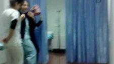 hastanede şemmamme
