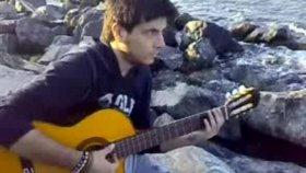 Mustafa Aydın - Duydum Ki Unutmuşsun