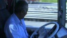 Altköy Şenlik Otobüsü 2009