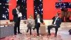Beyaz Show Spiker Maçı Hertürlü Anlatır