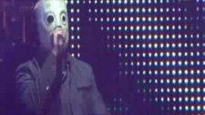 Slipknot -Before İ Forget Live Mtv Rock Am Ring 09