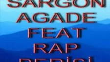 Sargon Agade Feat Rap Perisi Belki Sende Sevdin 20