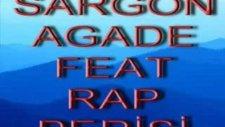 Sargon Feat Rap Perisi Belki Sende Sevdin
