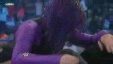 Jeff Hardy Smackdownu Bıraktı