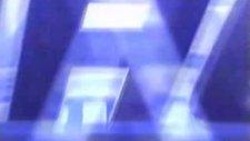 Jeff Hardy Vs Undertaker