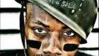 Akon Vs.kardinal Offishall-Dangerous