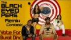 Black Eyed Peas- İ Gotta Feeling (Burak Dinc Remix
