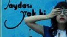yokkİ