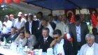 Altköy Şenliği 2009