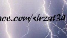 Sirzat-Karma